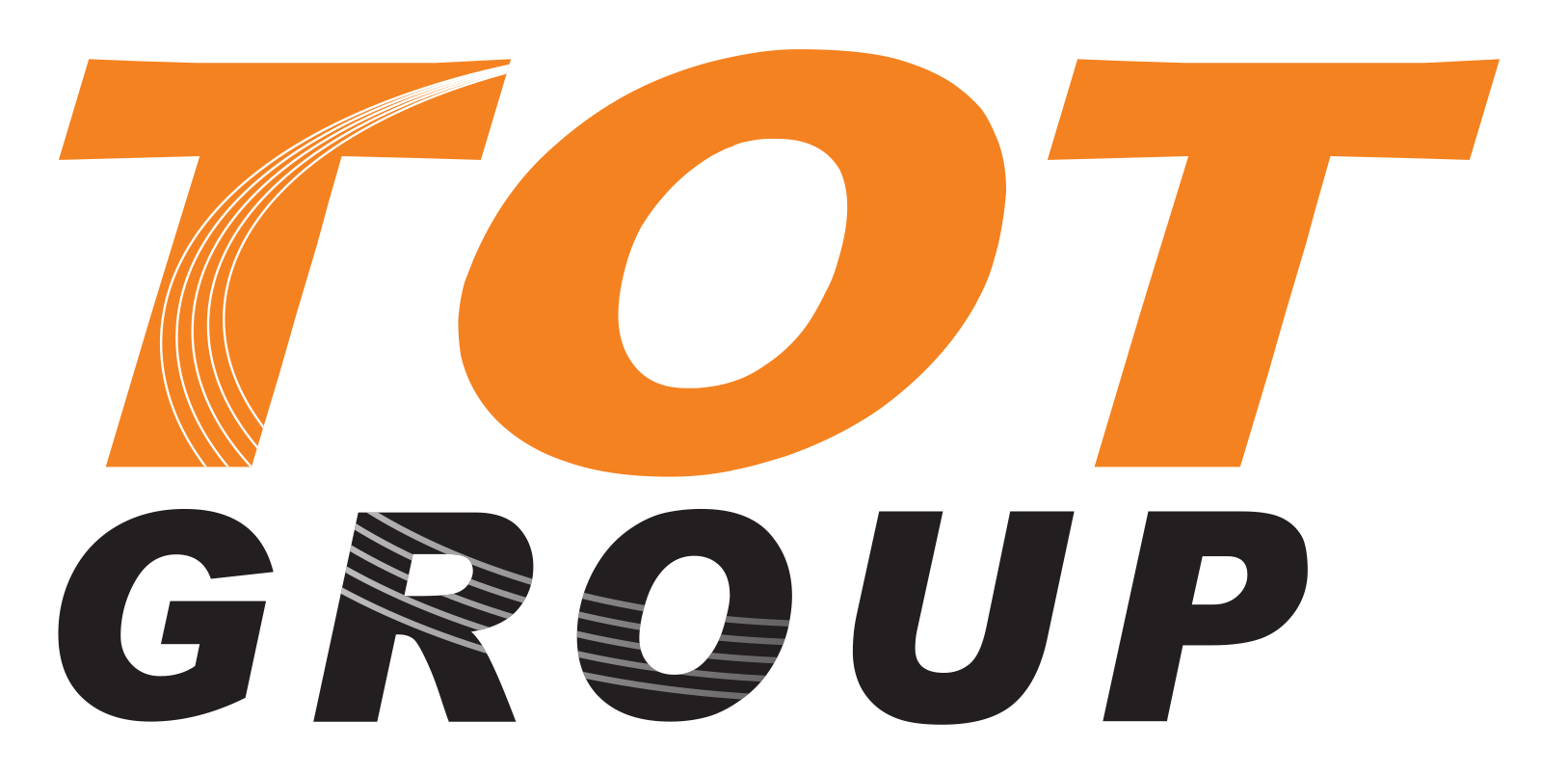 ToT Group