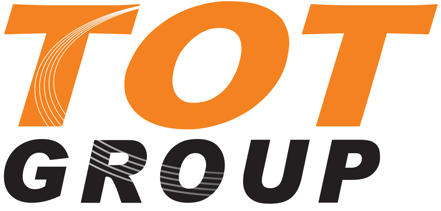 Tot-group-logo2