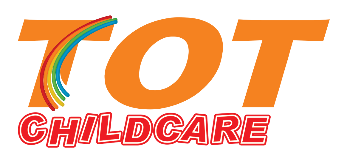 tot-Childcare-logo