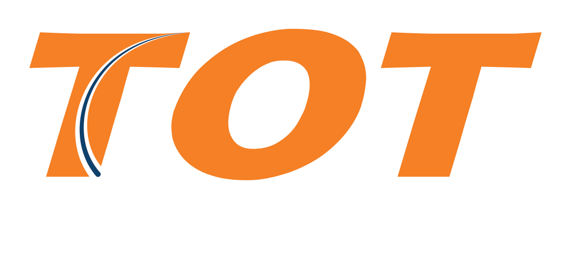 tot-electrical-logo