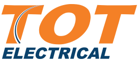 TOT ELECTRICAL