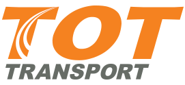 tot-transport-logo2
